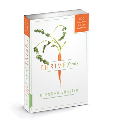 ThriveFoods_book_US-web_(2)